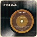 Sonia Rivas/Sonia Rivas