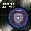 Alfredo Arroyo/Alfredo Arroyo