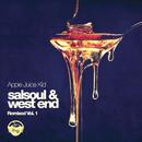 Salsoul & West End Remixed Vol. 1/Apple Juice Kid