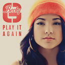 Play It Again/Becky G