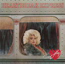 Heartbreak Express/Dolly Parton