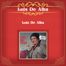 Luis de Alba/Luis De Alba