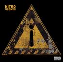 Danger/Nitro