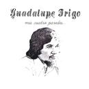 Mis 4 Paredes/Guadalupe Trigo