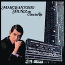 Marco Antonio Muñíz en Concierto/Marco Antonio Muñíz