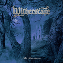 The Inheritance/Witherscape