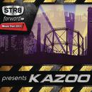 Kazoo/Kazoo