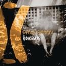 Hourglass/Dave Gahan