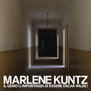 Il genio (l'importanza di essere Oscar Wilde) (Radio Edit)/Marlene Kuntz