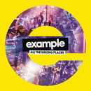 All the Wrong Places - The Remixes/Example