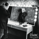 Chapelle Sixteen/Daniel Darc