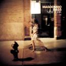 New York/Masoombo Bass