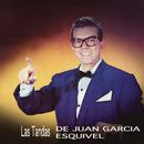 Las Tandas de Juan García Esquivel/Juan García Esquivel