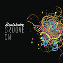 Groove On/Beatshake