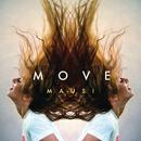 Move/Mausi