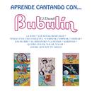 Aprende Cantando Con... El Duende Bubulín/EL Duende Bubulín