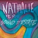 Sogno d'estate feat.Raf/Nathalie