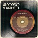 Alfonso Morquecho/Alfonso Morquecho