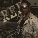 Low & High feat.A-tlas/REDFACE