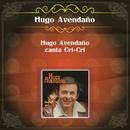 Hugo Avendaño Canta Cri-Cri/Hugo Avendaño