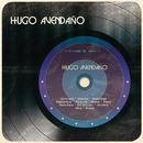 Hugo Avendaño/Hugo Avendaño
