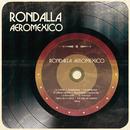 Rondalla Aeroméxico/Rondalla Aeroméxico