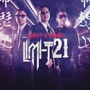 Party & Dance/Limi-T 21