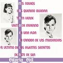 Gloria Gil/Gloria Gil