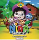 Nina Sahabatku (Original Soundtrack)/Saniyah Azhar & Tasya