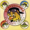 DJ Gyurika és a Party Törpék/DJ Gyurika és a Party Törpék