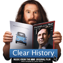 Clear History/Ludovic Bource