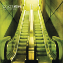 The Other Side/Tonight Alive