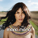 Weapon in Mind/Maria Mena