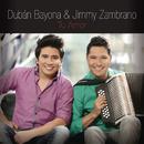 Tu amor/Duban Bayona & Jimmy Zambrano