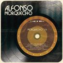 Morquecho ´74/Alfonso Morquecho