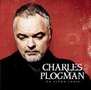 On elämä laulu/Charles Plogman