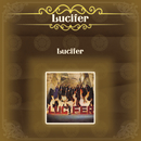Lucifer/Lucifer