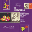 The Student Prince (1952 Studio Cast Recording)/Studio Cast of The Student Prince (1952)
