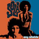 Soy Rebelde/Sola