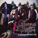 Lemmenpeitto/Cherry & The Vipers