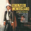 Lorenzo de Monteclaro Con Banda Sinaloense/Lorenzo de Monteclaro