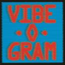 Vibe-O-Gram/Kasper Winding