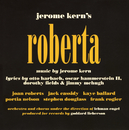 Roberta (1952 Studio Cast Recording)/Studio Cast of Roberta (1952)