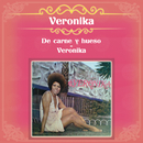 De Carne y Hueso -  Verónika/Veronika