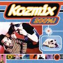 200 %/Kozmix