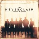 The Neverclaim/The Neverclaim