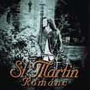 Románc/St. Martin