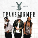 Transformer/Young Squage