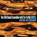 Briel/Yo-Yo Ma & The Silk Road Ensemble