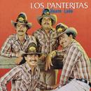 Las Panteritas de Nuevo León/Las Panteritas de Nuevo León